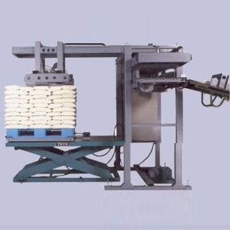 proimages/product/002/002-1/TP-600A-2.jpg