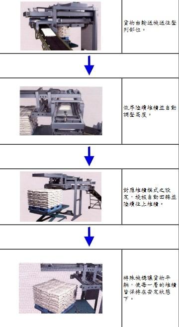 proimages/product/002/002-1/TP-600A-3.jpg