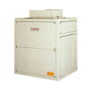 proimages/product/004/004-1/SW-650A.jpg