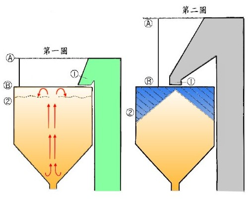 proimages/product/004/004-2/004-2-1.jpg
