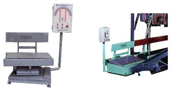 proimages/product/004/004-8/004-8-2.jpg