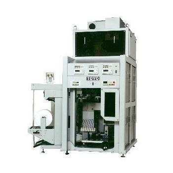 proimages/product/007/007-1/RPX-2000D-1.jpg