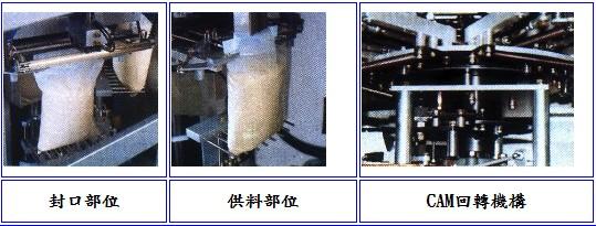 proimages/product/007/007-1/RPX-2000D-2.jpg