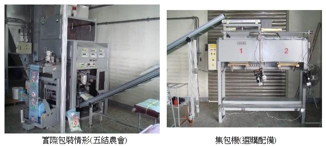 proimages/product/007/007-1/RPX-2000D-3.jpg