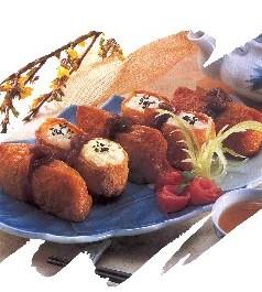 proimages/recipe/02/020.jpg