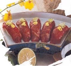 proimages/recipe/02/035.jpg