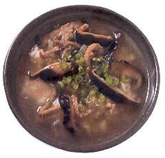 proimages/recipe/05/099.jpg