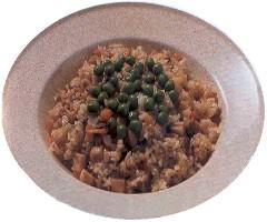 proimages/recipe/05/103.jpg