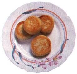 proimages/recipe/05/123.jpg