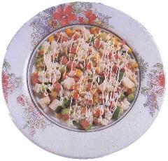 proimages/recipe/05/124.jpg