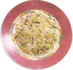 proimages/recipe/05/125.jpg