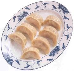 proimages/recipe/05/129.jpg