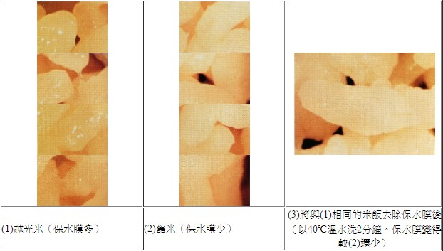 proimages/technology/052.jpg